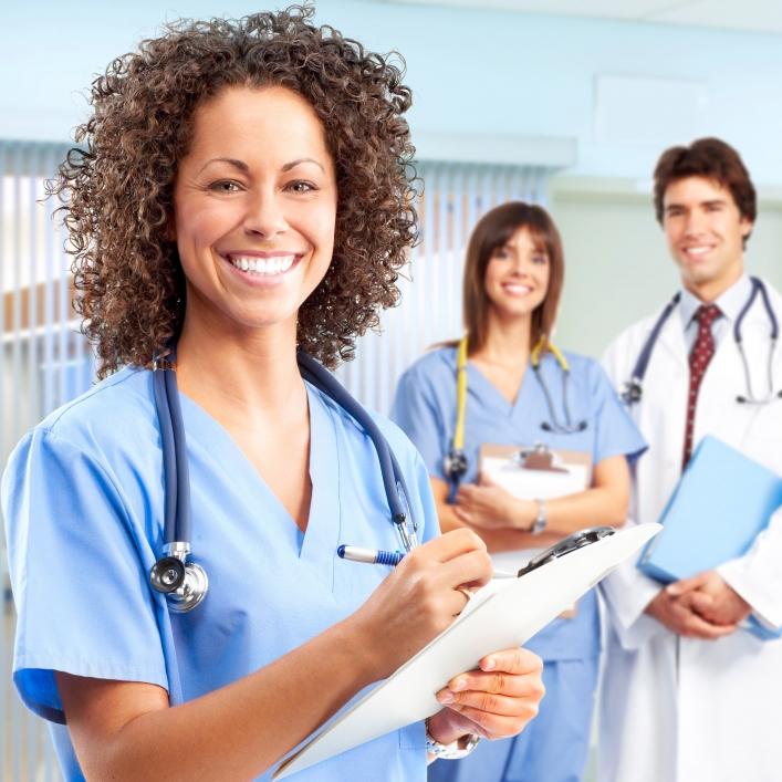 Bridge Programs for LPNs