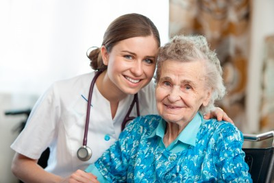 Licensed Practical Nurse Programs in Twin Falls ID