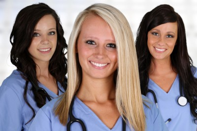 Vocational Nursing in Ivory CA