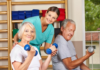 Licensed Vocational Nurse Programs in Lindcove CA