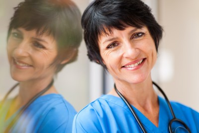 Vocational Nursing in Athlone CA