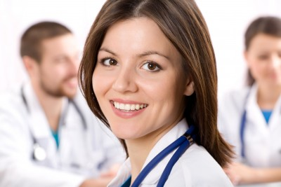 Vocational Nursing in Alexander TX
