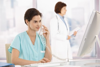 Online LVN Programs in Troy TX