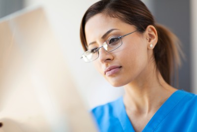 Online LVN Programs in Bak CA