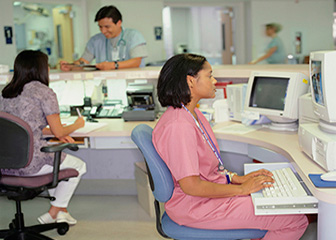 Online LPN Programs in Lafayette IN