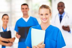 LPN Programs in Newport News VA