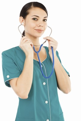 LVN Programs in Blue Lake CA