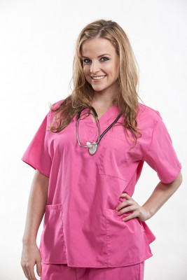 Online LPN Programs in Kansas City MO