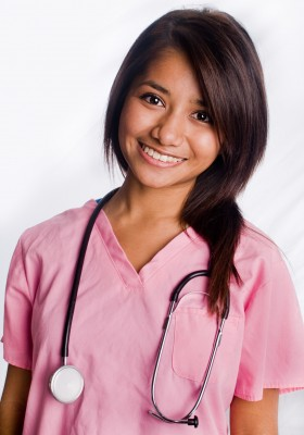 Practical Nursing in Red Mill PA