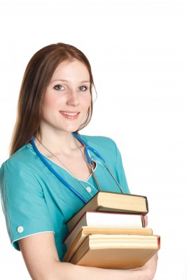 Licensed Vocational Nursing Programs in McClure Place CA