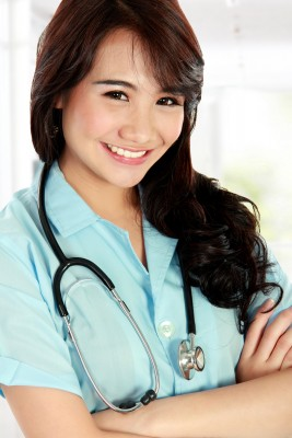 Online Licensed Practical Nurse Programs in Rockingham NC