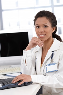 Licensed Vocational Nurse Programs in Platina CA
