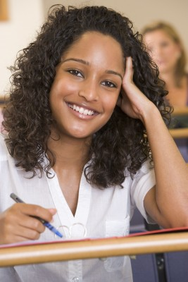 Licensed Vocational Nurse Programs in Lucca CA