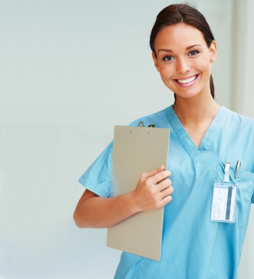 Vocational Nursing in Mittie TX