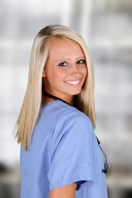 LPN Programs in Greenbrier MD